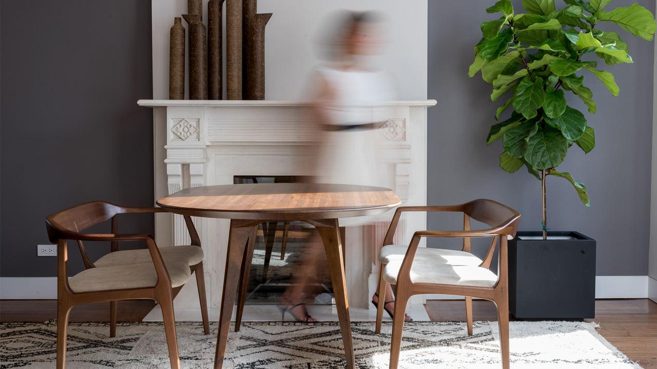 2016 Sossego Photoshoot Interior Designers Brazilian Furniture From Expert Interior Design Company Elements Architectural Group Oak Park Illinois 60302